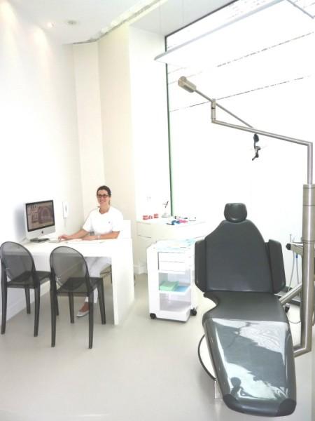 orthodontie enfant et adulte paris 11 me dr camila wajsfisz dr viviane barthelemy le cabinet. Black Bedroom Furniture Sets. Home Design Ideas